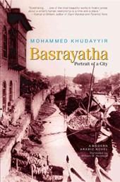 Basrayatha