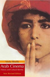 Arab Cinema | Viola Shafik |