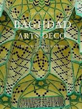Baghdad Arts Deco