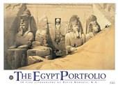 The Egypt Portfolio