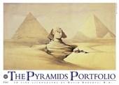 The Pyramids Portfolio