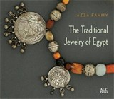The Traditional Jewelry of Egypt | Azza Fahmy |