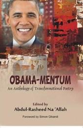 Obama-mentum