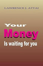 Your Money Is Waiting for You