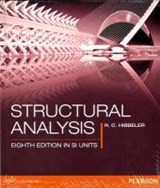 Structural Analysis | Russell C. Hibbeler |