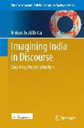 Imagining India in Discourse