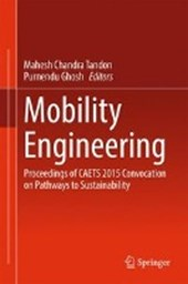 Mobility Engineering |  |
