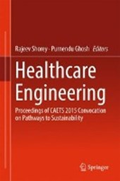 Healthcare Engineering