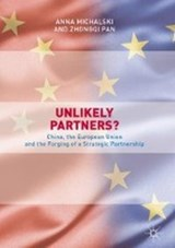 Unlikely Partners? | Anna Michalski |