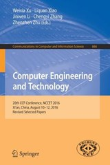 Computer Engineering and Technology |  |