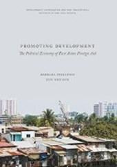 Promoting Development