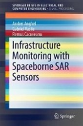 Infrastructure Monitoring with Spaceborne SAR Sensors