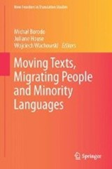 Moving Texts, Migrating People and Minority Languages |  |