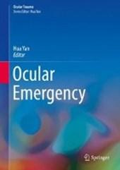 Ocular Emergency
