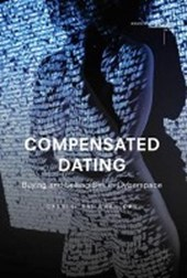 Compensated Dating | Cassini Sai Kwan Chu |