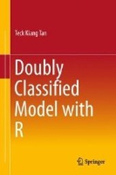Doubly Classified Model with R