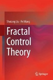Fractal Control Theory