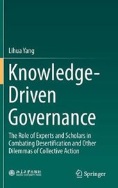 Knowledge-Driven Governance