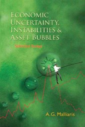 Economic Uncertainty, Instabilities And Asset Bubbles