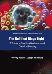The Bell That Rings Light