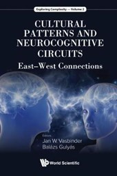 Cultural Patterns and Neurocognitive Circuits | Jan W. Vasbinder |