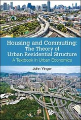 Housing and Commuting | John Yinger |