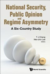 National Security, Public Opinion and Regime Asymmetry |  |