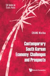 Contemporary South Korean Economy | Min-hua Chiang |