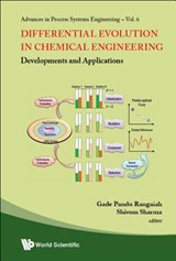 Differential Evolution in Chemical Engineering |  |