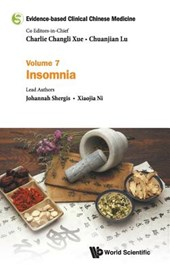 Evidence-Based Clinical Chinese Medicine - Volume 7 | Chuanjian Lu |