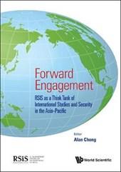 Forward Engagement