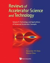 Reviews of Accelerator Science and Technology |  |