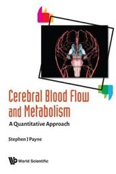 Cerebral Blood Flow and Metabolism