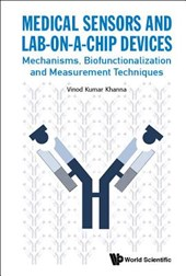 Medical Sensors and Lab-on-a-chip Devices
