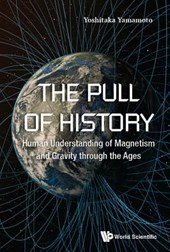 The Pull of History
