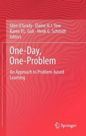 One-Day, One-Problem