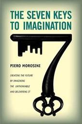 Seven Keys to Imagination