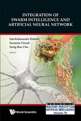 Integration of Swarm Intelligence and Artificial Neural Network | auteur onbekend |