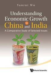 Understanding Economic Growth in China and India
