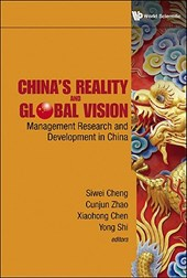 China's Reality and Global Vision