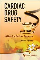 Cardiac Drug Safety | Matthew J. Killeen |