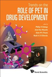 Trends on the Role of Pet in Drug Development