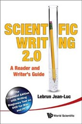 Scientific Writing 2.0
