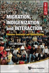 Migration, Indigenization and Interaction
