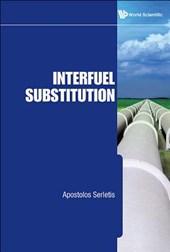 Interfuel Substitution