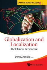 Globalization and Localization | auteur onbekend |