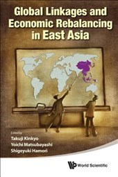 Global Linkages and Economic Rebalancing in East Asia |  |
