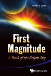 First Magnitude