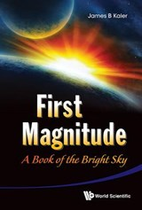 First Magnitude | James B. Kaler |