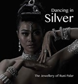 Dancing in Silver | Bruce W. Carpenter |